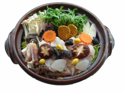 あんこう鍋の画像 p1_14