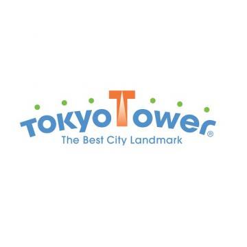 写真:東京タワー 大展望台