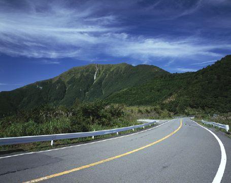 伊吹山ドライブウェイ 絶景!夏の西濃日帰りドライブ 豊富なドライブコース情報から道路情報、イベン