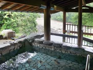 写真:立ち寄り天然温泉 湯の国会館