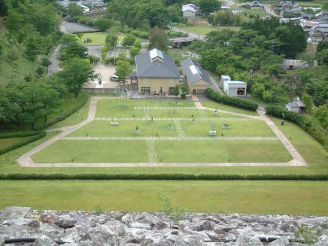 写真:あさご芸術の森美術館 淀井敏夫記念館