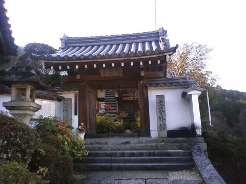 明治20年 フェノロサが見たヴィーナス 桜井 聖林寺
