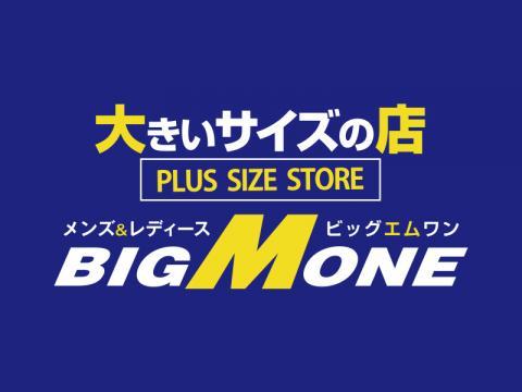 BIG M ONE 片野店