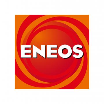 ENEOS サンリン(株)豊科南SS