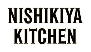 NISHIKIYA KITCHEN 岩沼店