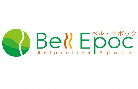 Bell Epoc イオン七戸十和田駅前