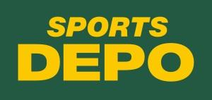 スポーツデポ イオンモール浜松市野店