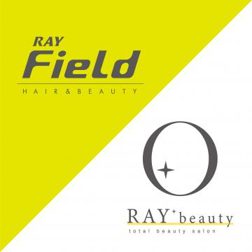 RAY+beauty 一宮店